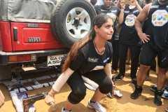 Strongman India League-27th-May-2018-Goa-12