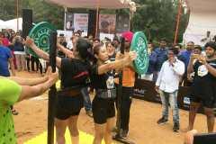 Strongman India League-27th-May-2018-Goa-13