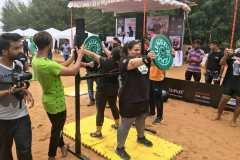 Strongman India League-27th-May-2018-Goa-14