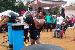 Strongman India League-27th-May-2018-Goa-16