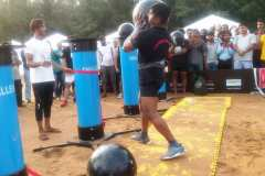 Strongman India League-27th-May-2018-Goa-18