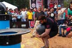 Strongman India League-27th-May-2018-Goa-19