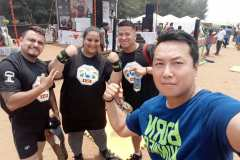 Strongman India League-27th-May-2018-Goa-3