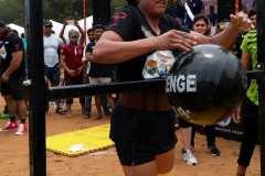 Strongman India League-27th-May-2018-Goa-4