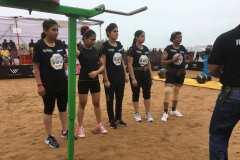 Strongman India League-27th-May-2018-Goa-7