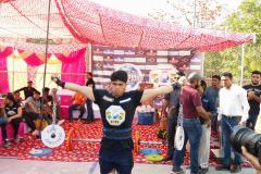 strongman-india-league-delhi-11th-march-2018 (1)
