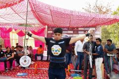 strongman-india-league-delhi-11th-march-2018 (10)