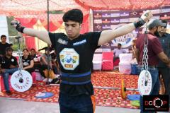 strongman-india-league-delhi-11th-march-2018 (11)