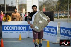 strongman-india-league-delhi-11th-march-2018 (12)