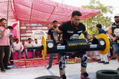 strongman-india-league-delhi-11th-march-2018 (13)