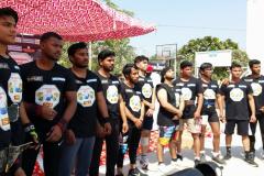 strongman-india-league-delhi-11th-march-2018 (14)