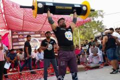 strongman-india-league-delhi-11th-march-2018 (15)