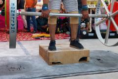 strongman-india-league-delhi-11th-march-2018 (16)