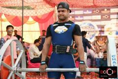 strongman-india-league-delhi-11th-march-2018 (17)