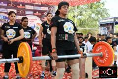 strongman-india-league-delhi-11th-march-2018 (18)