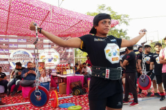 strongman-india-league-delhi-11th-march-2018 (19)
