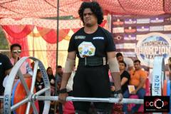 strongman-india-league-delhi-11th-march-2018 (2)