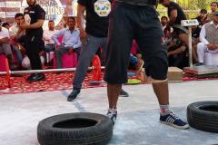 strongman-india-league-delhi-11th-march-2018 (20)