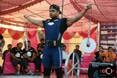strongman-india-league-delhi-11th-march-2018 (3)