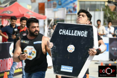 strongman-india-league-delhi-11th-march-2018 (4)