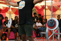 strongman-india-league-delhi-11th-march-2018 (5)