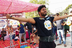 strongman-india-league-delhi-11th-march-2018 (6)