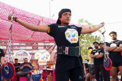 strongman-india-league-delhi-11th-march-2018 (7)