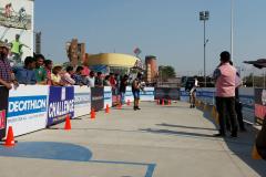 strongman-india-league-delhi-11th-march-2018 (9)